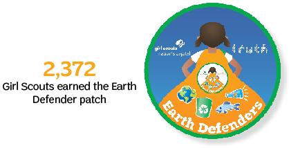 stem earth defender patch.png